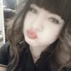 Юлия, 23, г.Шадринск