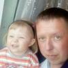 Николай, 31, г.Износки