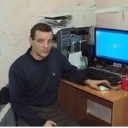 АлекС 45 лет (Рак) Новоселово