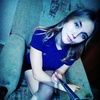 Людмила, 21, г.Селенгинск