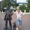 Mihail, 62, Zarecnyy