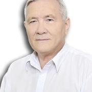 Анатолий 74 Ростов-на-Дону