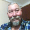minniyar, 69, г.Мелеуз