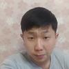 vadim, 36, г.Кионгджу