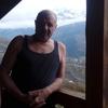 петерис, 59, г.Feurs