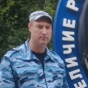 Владислав, 30, г.Белорецк
