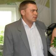 Андрей Белозеров, 30, г.Полысаево