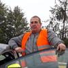 valdis, 47, г.Триполи