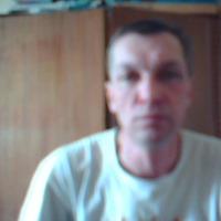 Павел, 49 лет, Телец, Красноярск