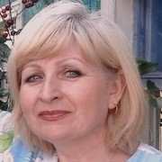 Надежда, 61, г.Семилуки