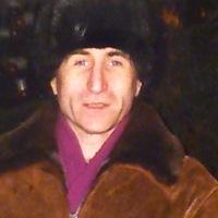 Валерий, 51 год, Рыбы, Санкт-Петербург