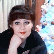 Иришка, 42, г.Нягань