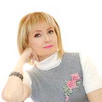 надежда, 57 лет, Дева, Астана