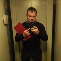 Александр, 35 лет, Рыбы, Москва