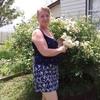 Ирина, 49, г.Краснодар