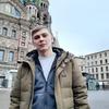 maksim, 28, Plavsk