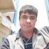 Санек, 30, г.Анапа