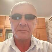 Федор, 30, г.Отрадная