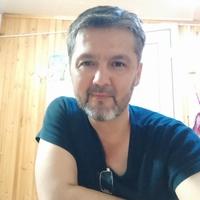 Садро Камалов, 51 год, Козерог, Набережные Челны
