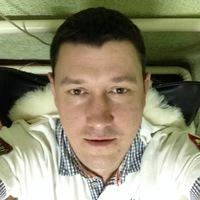петр, 38 лет, Стрелец, Брянск