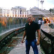 Иван 59 лет (Близнецы) Саранск