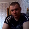 НИКОЛАЙ, 27, г.Моршанск