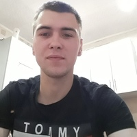 Konstantin, 24 года, Весы, Торжок