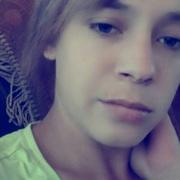 Алена, 24, г.Красный Сулин