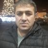 Renar, 42, г.Лодзь
