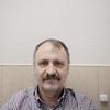Вячеслав, 53, г.Санкт-Петербург