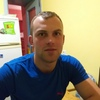 Євгеній, 25, г.Хмельницкий