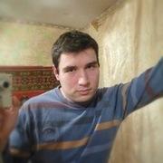 Антон 31 год (Овен) на сайте знакомств Новоаннинского