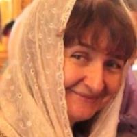 Жанна, 53 года, Близнецы, Москва