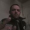 Андрей, 31, Житомир