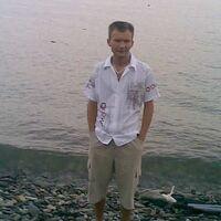 Валерий, 32 года, Стрелец, Верейка