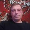 Виктор, 48, г.Михайловск