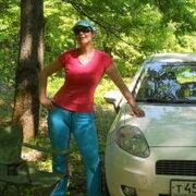 Lina, 42 года, Рыбы