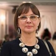 Елена 56 лет (Рыбы) Владимир