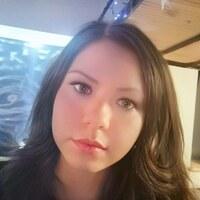 Tasha, 33 года, Скорпион, Норильск