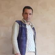 Тимур, 39, г.Фрязино
