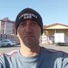 саша, 43, г.Яблоновский