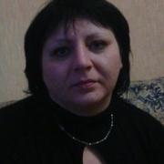 Наташа 37 Сквира