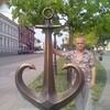 Александр, 56, г.Стаханов