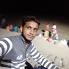 Vaibhav Pagar, 29, Gurugram
