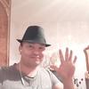 Денис, 37, г.Трехгорный