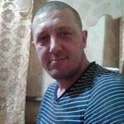 Алексей 40 Бийск