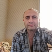 Алексей 46 Котельники