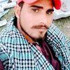 Wajid Raja, 22, г.Исламабад