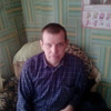 алексей, 45, г.Очер