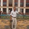 Евгений, 50, г.Грязи